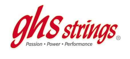 ghs-full-logo-red.jpg